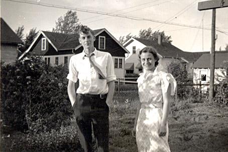 barney-and-edith-1933