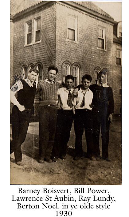 barney-boisvert-1930