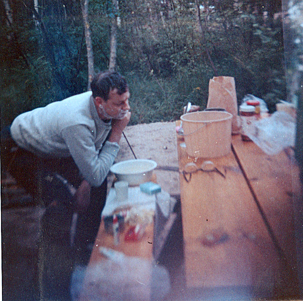 barney-boisvert-1968a