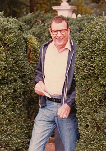 barney-boisvert-1973a