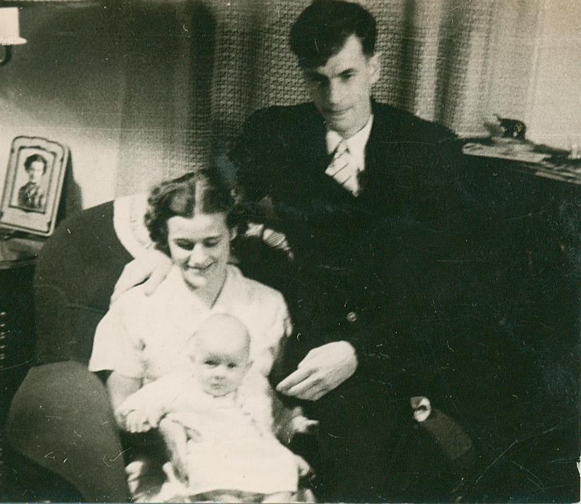 barney-edith-barb-1938a