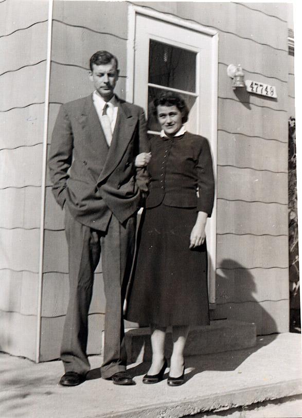 barney-edith-boisvert-1957a