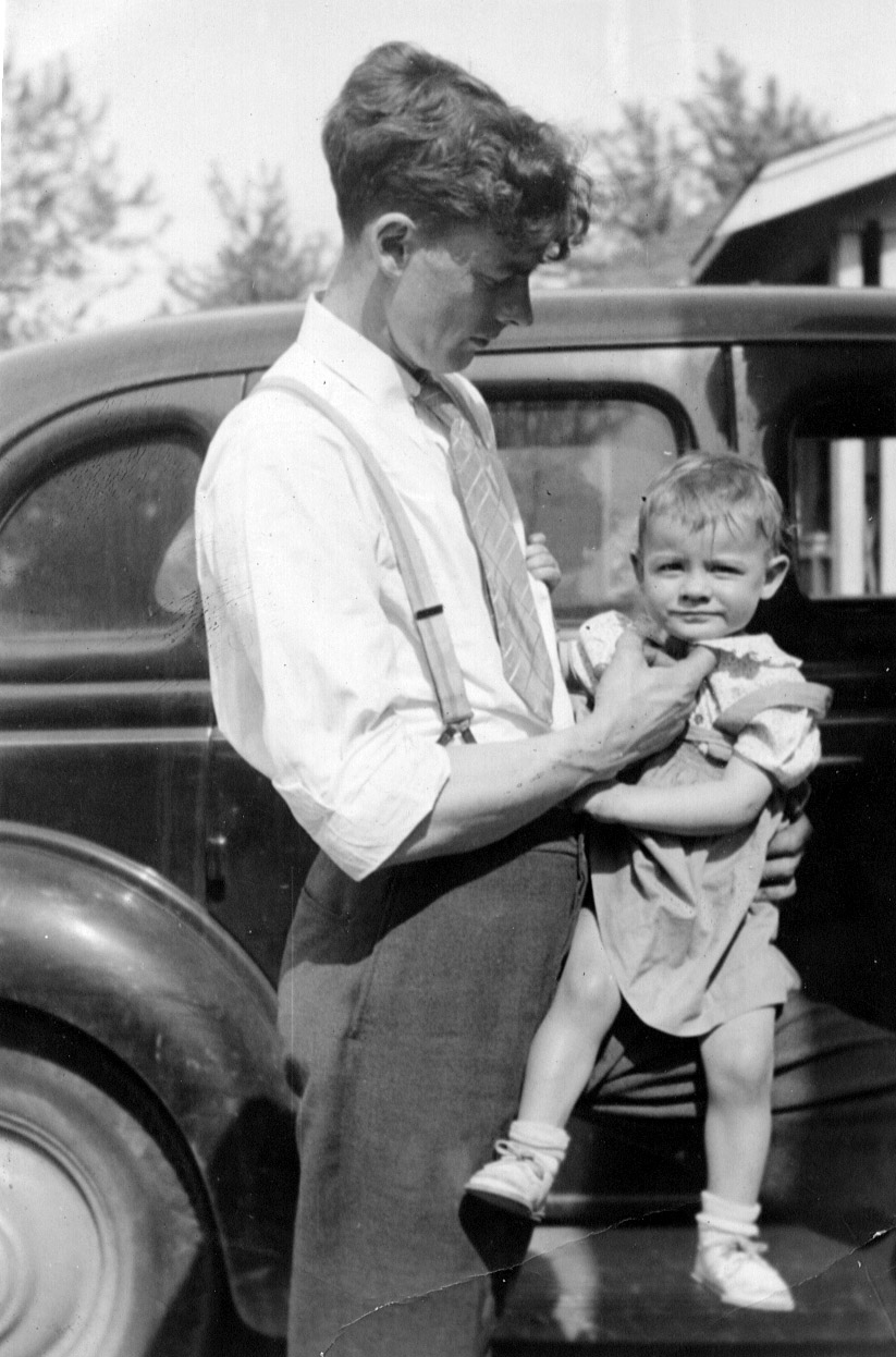 barney-mike-boisvert-1939a