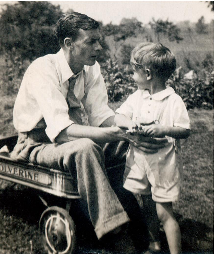barney-mike-boisvert-1942a