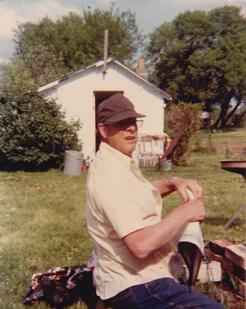 barney_1979