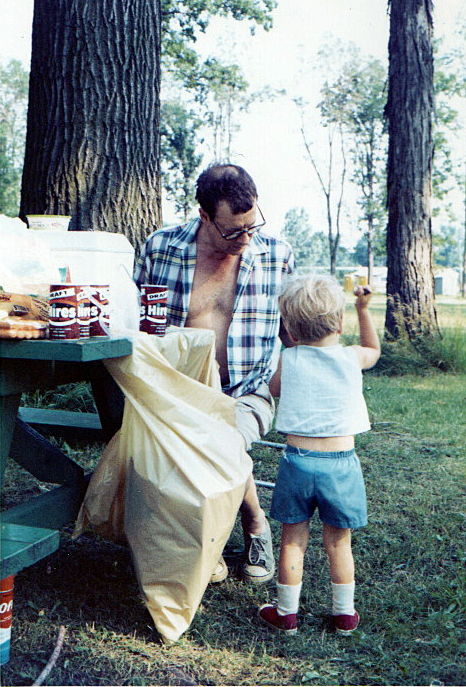 grandpabarney_1973