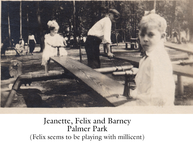 jeanette-felix-barney_1916