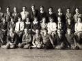 barney-boisvert-1929