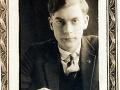 barney-boisvert-1930a