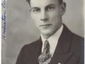 barney-boisvert-1932a