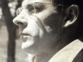 barney-boisvert-1941_walledlake