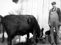 barney-boisvert-1942_walledlake