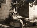 barney-edith-boisvert_1955