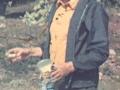 barneyboisvert_1973