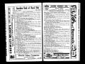 royaloak_ferndale-directory_1936