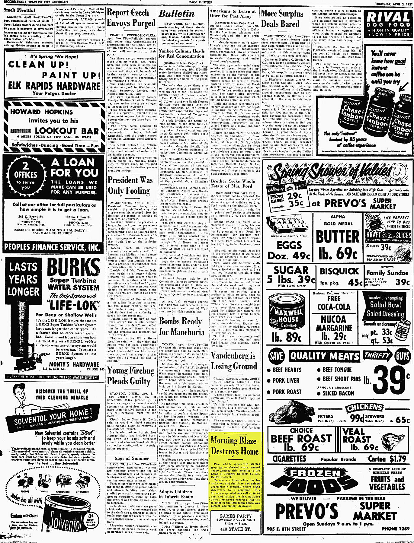 traverse-city-record-eagle_1951_04_05_0005