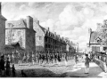 british-invasion-of-quebec