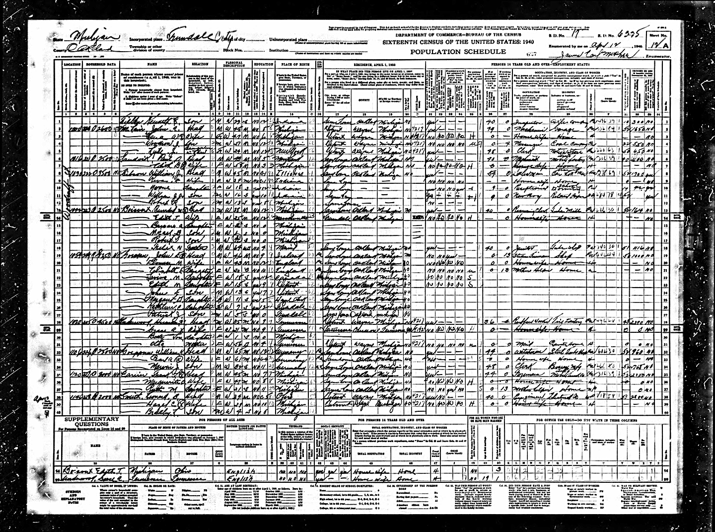 1940-us-census