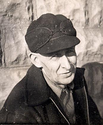 felix-boisvert-1942