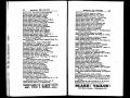 1890-biddeford-maine-directory