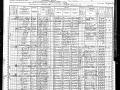 1900-us-census