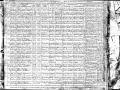 1904-marriage-record
