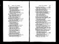 1905-amesbury-massachusetts-directory