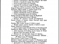 1907-amesbury-massachusetts-directory