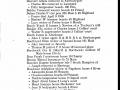 1909-amesbury-massachusetts-directory