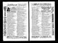 1911-detroit-michigan-directory