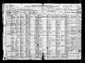 1920-us-census