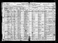 1920-us-census