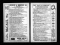 1930-ferndale-michigan-directory