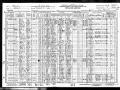 1930-us-census