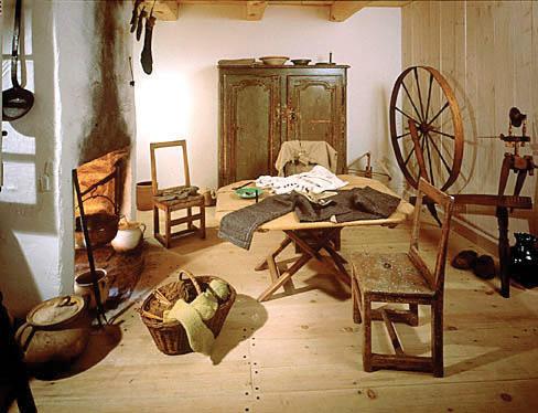 3-farm-1700s