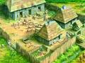 1700-french-farm
