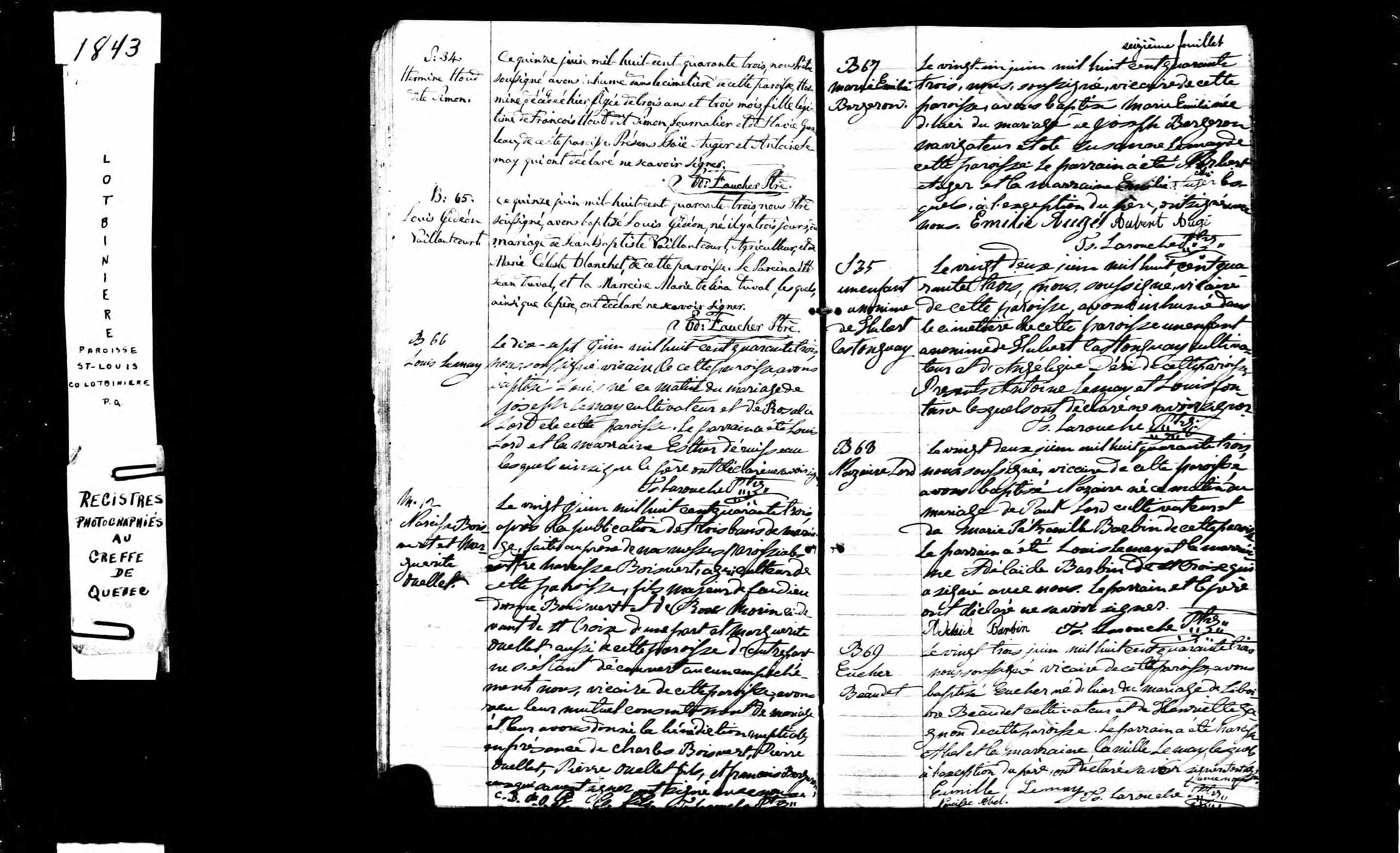 1843-Marriage-Record