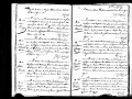 1813-Baptism